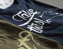 Gesti_ T-shirt