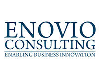 Enovio Consulting (2010-2011)