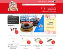 Pastantalya.com