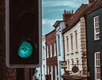Photography Series 03 - Durham, UK