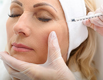Reversing Cosmetic Facial Fillers Where And How Often