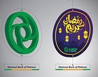 NBP Ramzan Campaign