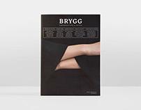 Brygg - Edition 9