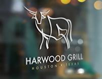 Harwood Grill
