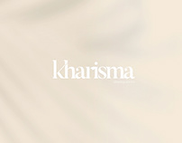 Kharisma - Shaping Stories