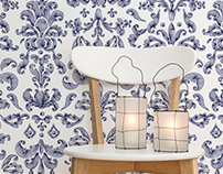 Wallpaper Imgs Wallcoverings