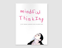 Thesis: Mindful Thinking