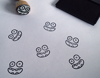 stampfaces
