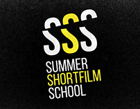 Summer ShortFilm School