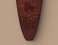 Rollover Boards