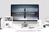 site-portfolio