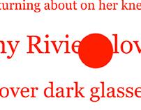 Lolita: a digitally dynamic book