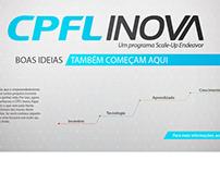 Comunicação Interna | Endomarketing - Grupo CPFL
