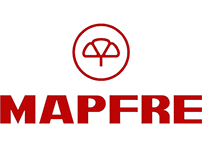 Mapfre - Video Comercial
