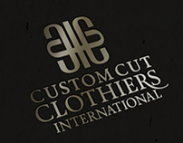 Custom Cut Clothiers
