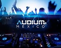 Audium México
