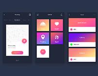 activity apps