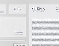 Branding NEMA