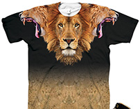 LeBron 12 EXT Cork Shirt Ads For My Site