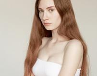 Liza (modeltests)