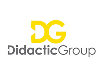 Didactic Group Logo System
