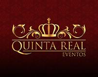 Quinta Real Eventos