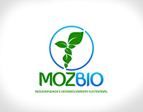 MOZ BIO - government environment protection
