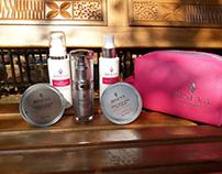 PROMO, TELP/WA 0811-757-815, Review Skincare RINEVA