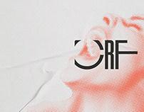 CRF Theater School - Catalyst
