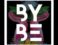 BYBE Festival