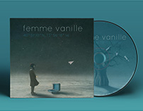 Femme Vanille