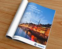 Sunexpress Campaign Designs 3