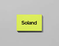 Soland Partners