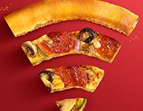 Pizzahut Order Online