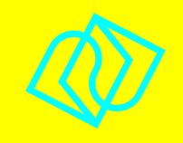 Malleable logo