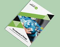 TRA - Safesurf E-Book Mockup Design