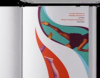 Attakkalari India Biennial 2017 Book