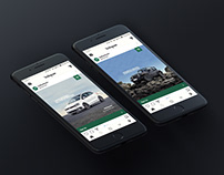 Nedbank_Preowned Vehicle Finance_Social Media