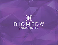DIOMEDA COMMUNITY
