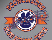 Economedes HS Choir