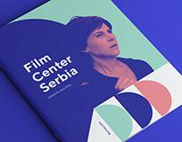 FCS, Berlinale 2019