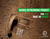 Things that make your Mobile Networking Project