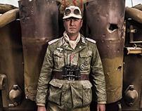 Rommel's Men