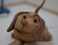 Engríelo con Abrazzos - Dog Chow