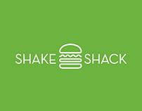 SHAKE SHACK [LAUNCH MÉXICO PROPOSAL]
