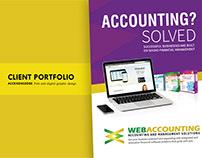 Accknowledge - Client Portfolio