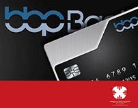 bbpbank. card