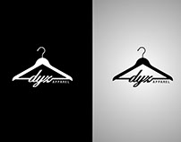 Apparel Logo Design