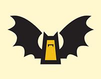 Logo Miscellaneum 2