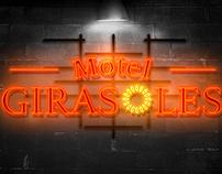 Motel Girasoles